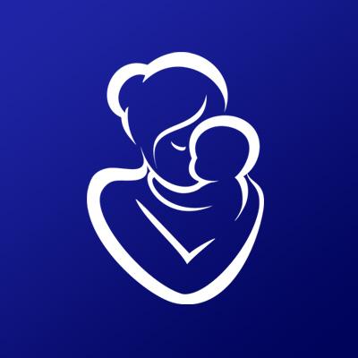 Maternal & Child Health